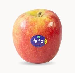 Jazz appel