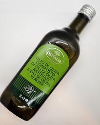 Olijfolie Bakken/salade