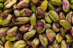 pistache gepeld