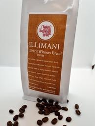 Pure Koffie bonen hoge kwaliteit
