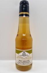 Witte wijn azijn Frankrijk
