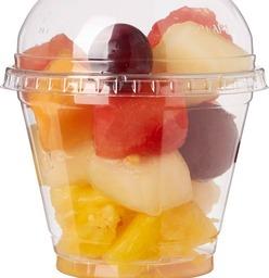 Fruit beker Fruit to-go