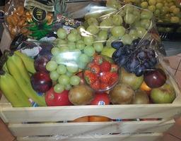 Fruitkist