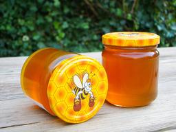 Honing 250 ml