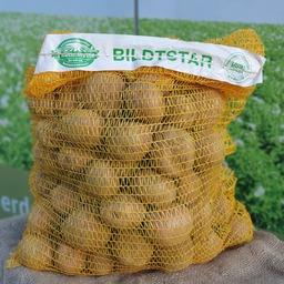Bildtstar aardappelen 10 kg