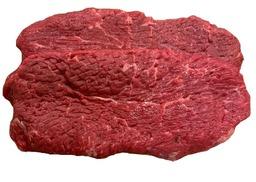 Mager Braadvlees