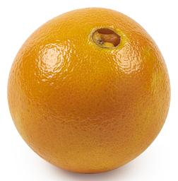 Navellate sinaasappelen