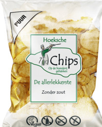 Chips Puur