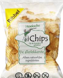 Chips Ribbel