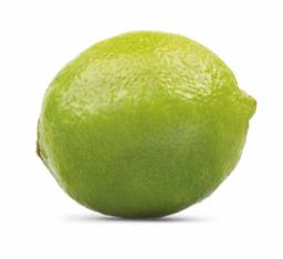 Limoen Lime