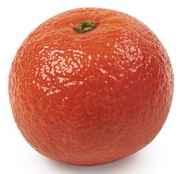 Mandarijnen Clementine