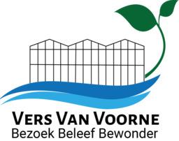 Cadeaubon Huyskweker Vers Van Voorne