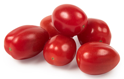 Tomaat  Snack